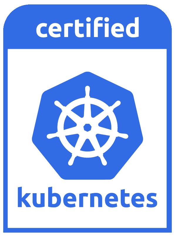 contivpp Logo
